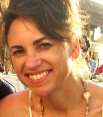 Angi Greeno