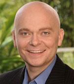 Chris Walling