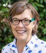 Lisa Campbell