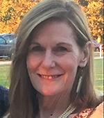 Susan Hewitt