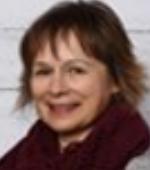 Lois Hansen