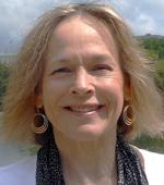 Ruth Van Vranken