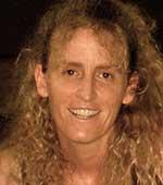 Wendy Knight