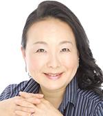 Theresa Hanaoka