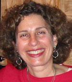 Janie Scholom