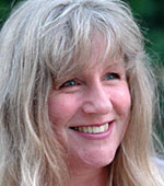 Tracey Fraser