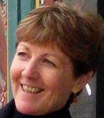 Deborah Vertessy