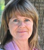 Linda Stelte