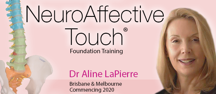 NeuroAffective Touch