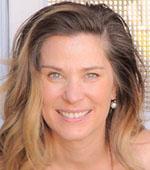 Colleen McBride