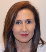 Vanessa Worthington