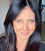 Anna Skolarikis