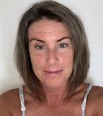 Sonia Muller
