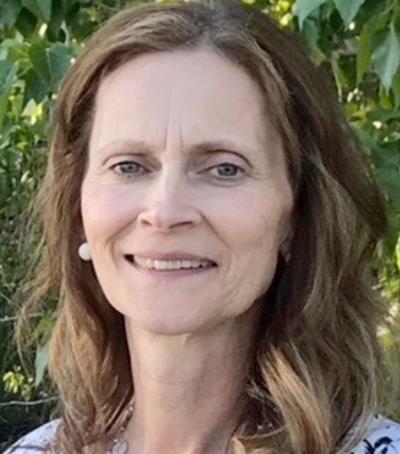 Susan Risula