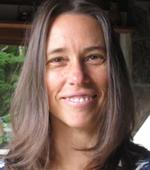 Julie Teetsov