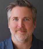 Mark Read-Smith